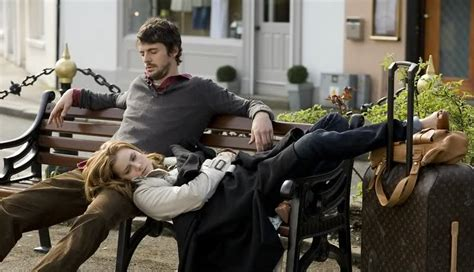 film romantis leap year leap year stills free screening of predictable romcom