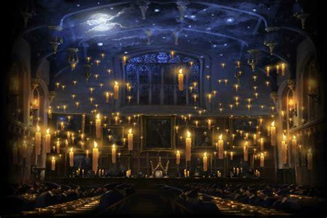 Hogwarts by Un No 235 L 224 Poudlard 212 Magazine