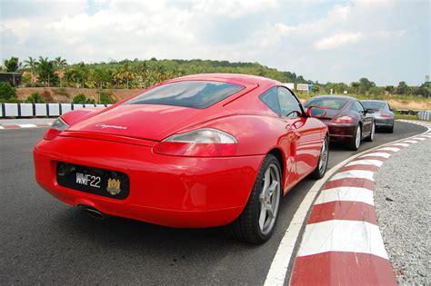 porsche malaysia for wheels porsche club malaysia melaka drive may 2010