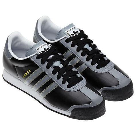samoas shoes adidas samoa shoes g66625 unique s footwear