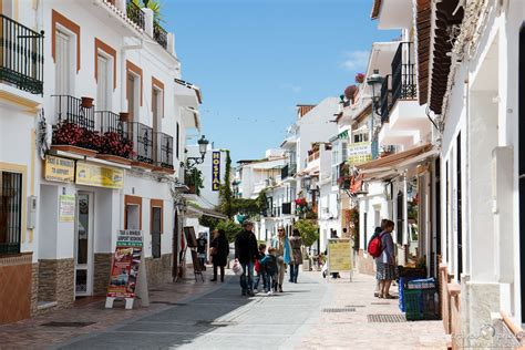 Mediterranean Style Houses by Part 11 Southern Spain Nerja And Frigiliana Life Is