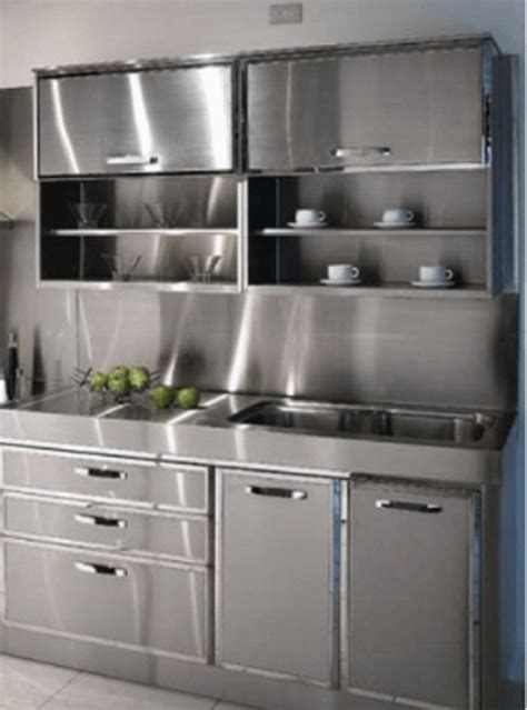 metal kitchen cabinets manufacturers quantiply co