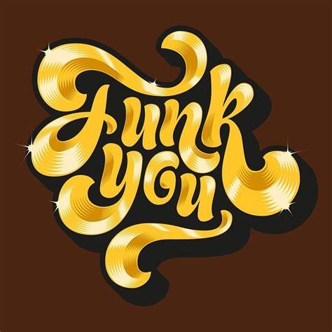 typography 70s adria molins