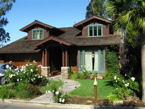 craftsman style modern craftsman style homes craftsman style home