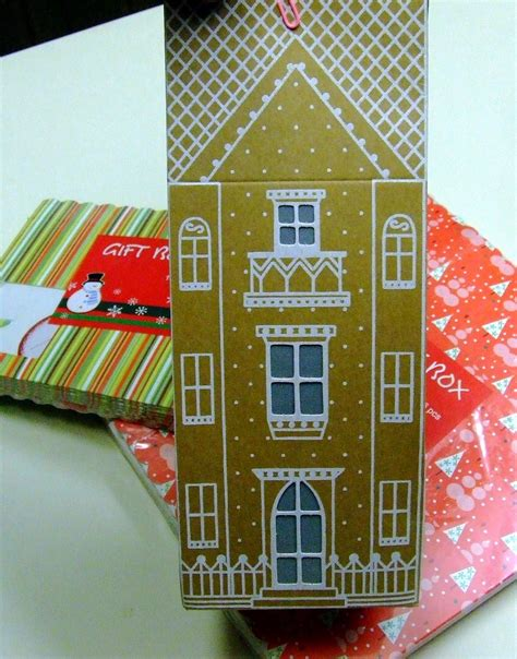 scatter sunshine christmas gift boxes at target