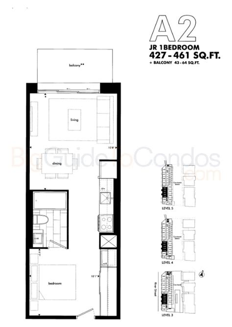 River City Floor Plans by River City Reviews Pictures Floor Plans Listings