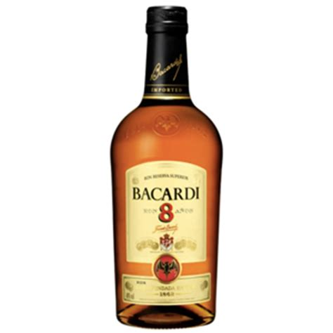 best rum 8 of the best caribbean rum brands you need to try