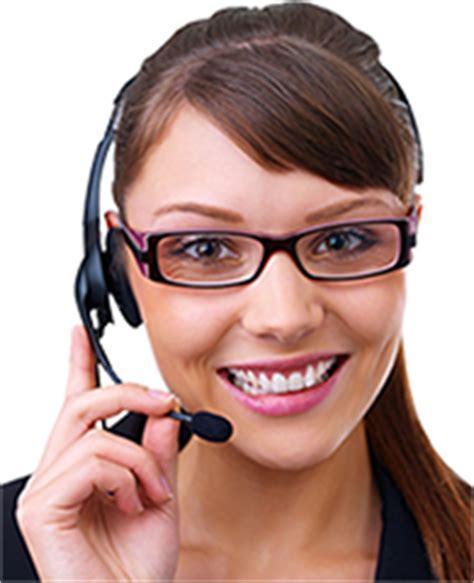 numero registrazione di commercio servizio di registrazione marchio pratiche it