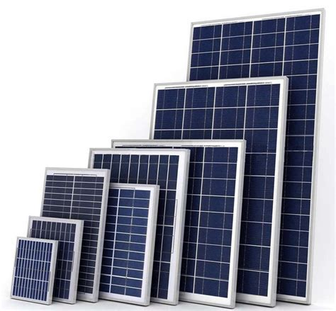 su kam solar panels for home and business