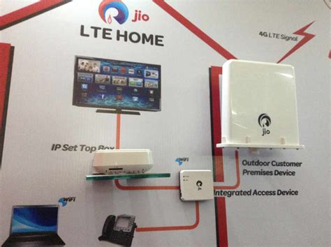 home wireless internet plans new reliance wimax reliance wimax reliance jio to launch 4g services on december 27voice data