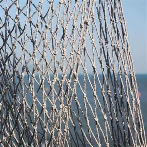 decorative netting decorative fishing net decorative netting decorative