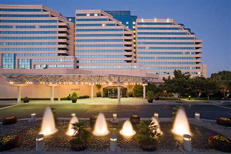 californias great america hotel packages visit santa clara