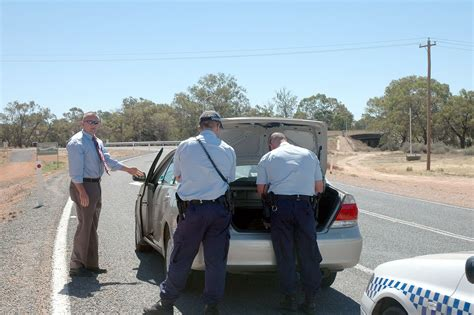 Illegal Search Search And Seizure