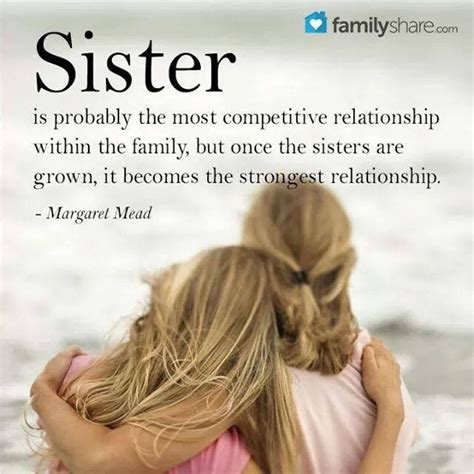 Special Sis Iliana Istimewa 1000 images about quotes for on dear big and my best friend