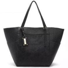 Mango Tote Bag Intl bag for for sale bags brands price list review
