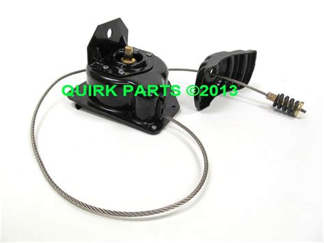 tire pressure monitoring 2002 gmc safari spare parts catalogs purchase 2013 mustang gt 500 spare tire kit inflator factory oem trunk mounted svt 11 motorcycle