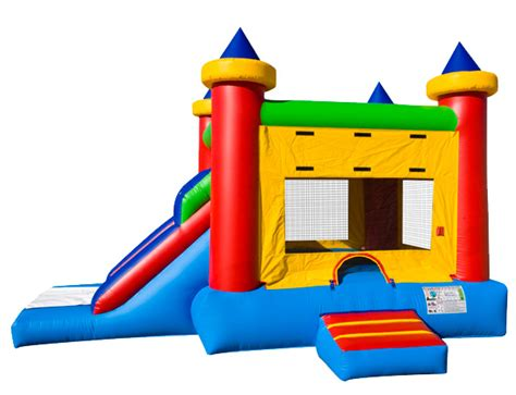 insurance for bounce houses bounce house rental insurance 28 images castle bounce house bounce houses bounce