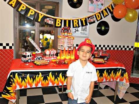 themed birthday party singapore kidzania singapore an awesome kids birthday party venue