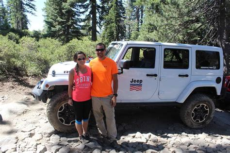 jeep jamboree 2016 for the love of jeep quadratec s 2016 fly and drive