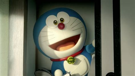 doraemon movie on youtube stand by me ドラえもん プロモーション映像 youtube