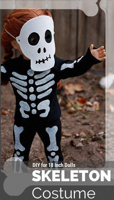 skeleton costume template 1000 ideas about american on