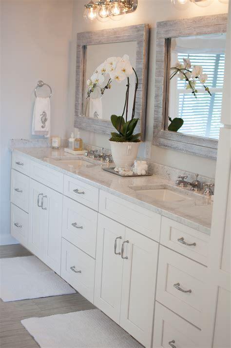 R Cabinet Studio by Ponte Vedra Oceanfront Bathroom Rcabinetstudio