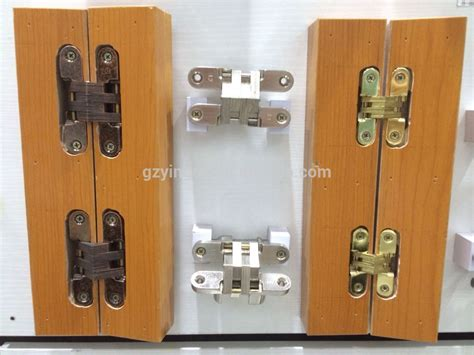How Many Hinges Per Cabinet Door by 180 Degree Metal Cabinet Door Hinge 60mm From China