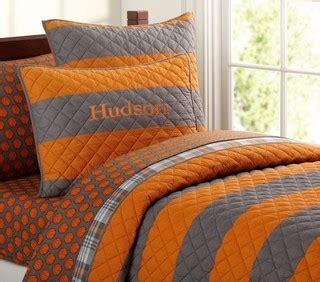 orange and grey bedding neon green comforter teen bedding orange grey orange gray