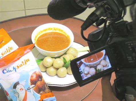 Cemilan Cilok Goreng Pasundan Rasa Pedas cireng salju bisnis kuliner sajian cemilan cireng sehat