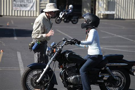 safest motorcycle boots basic ridercourse