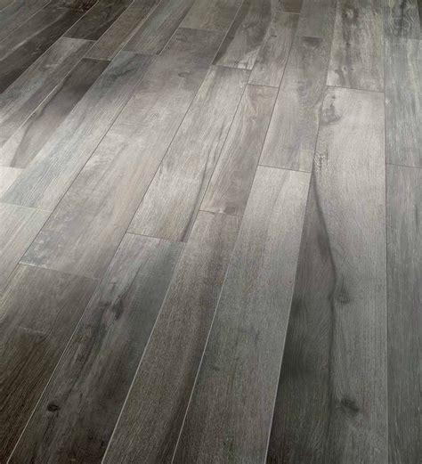 HDG Legno Wood Finish pavers   Kauri Dark   HDG Building