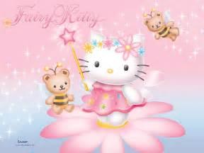 Hello kitty wallpaper desktop 278 hd wallpapers in cartoons imagesci