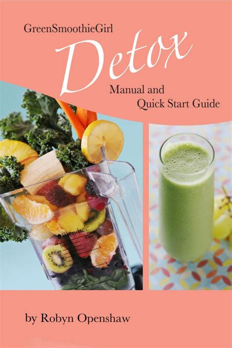 Detox Smoothie Hcg by 51 Best Images About Diet Solution Wow It Works On