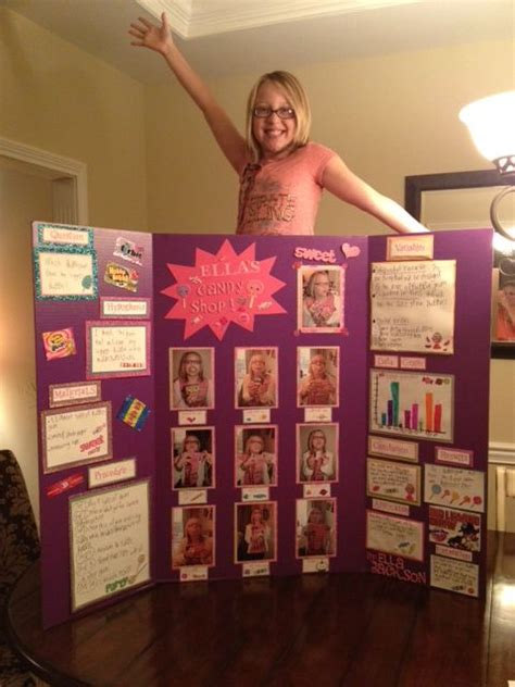 Gossip news science fair and cool science fair projects on pinterest
