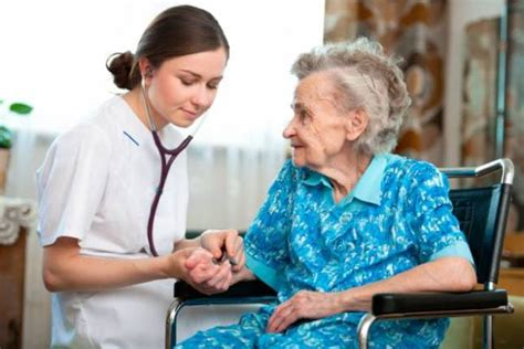 home health care service why home health care in county makes sense health