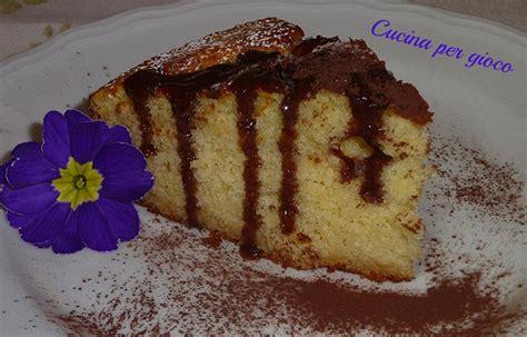 giochi da cucinare le torte torta con nutella e cocco cucina per gioco