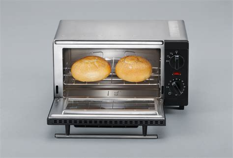 Oven Toaster Severin To 2052 0032400004 toastofen severin