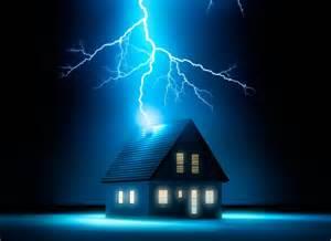 blitzeinschlag haus 220 berspannungssch 228 den blitzschlag was deckt die