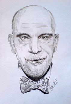 john malkovich jim carrey 1370 best celebrities movie stars images pencil