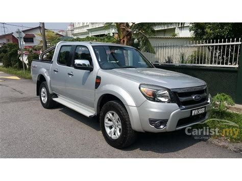 ford ranger 2011 xlt 2 5 in kuala lumpur automatic