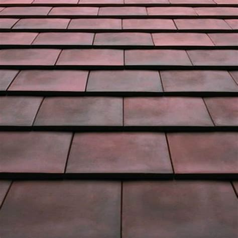 Ceramic Roof Tiles Clay Roof Tile Ideas Roof Fence Futons Benefit Of Clay Roof Tile