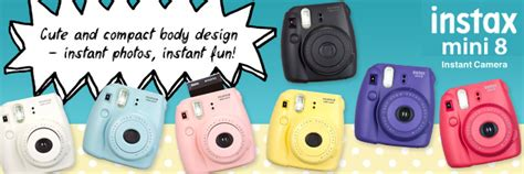instax mini 8 colors instax mini 8 fujifilm global