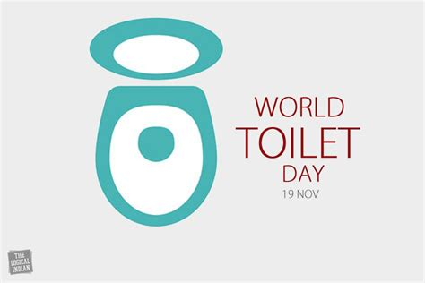 Day Plumbing by World Plumbing Day And World Toilet Day Mansfield Plumbing