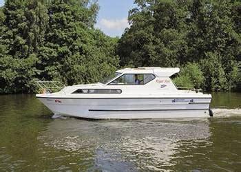 regal boats norfolk norfolk broads holiday on regal star
