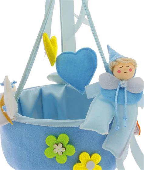 porta bomboniere nascita cestino portaconfetti nascita fai da te px36 187 regardsdefemmes