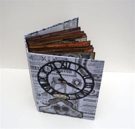 Handmade Photobook - handmade photo album memory picture book scrapbook album