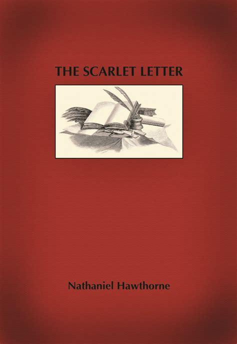 the scarlet letter book report scarlet letter symbolism essay scarlet letter a