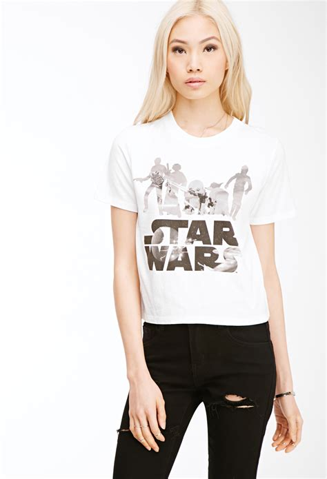 Forever 21 Mozaik T Shirt new at forever 21 the kessel runway