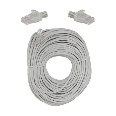 Kabel Lan 50 Meter jual websong cat 5e kabel lan 50 meter harga kualitas terjamin blibli