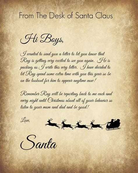 On The Shelf Welcome Back Letter by 25 Best Ideas About Welcome Back Letter On